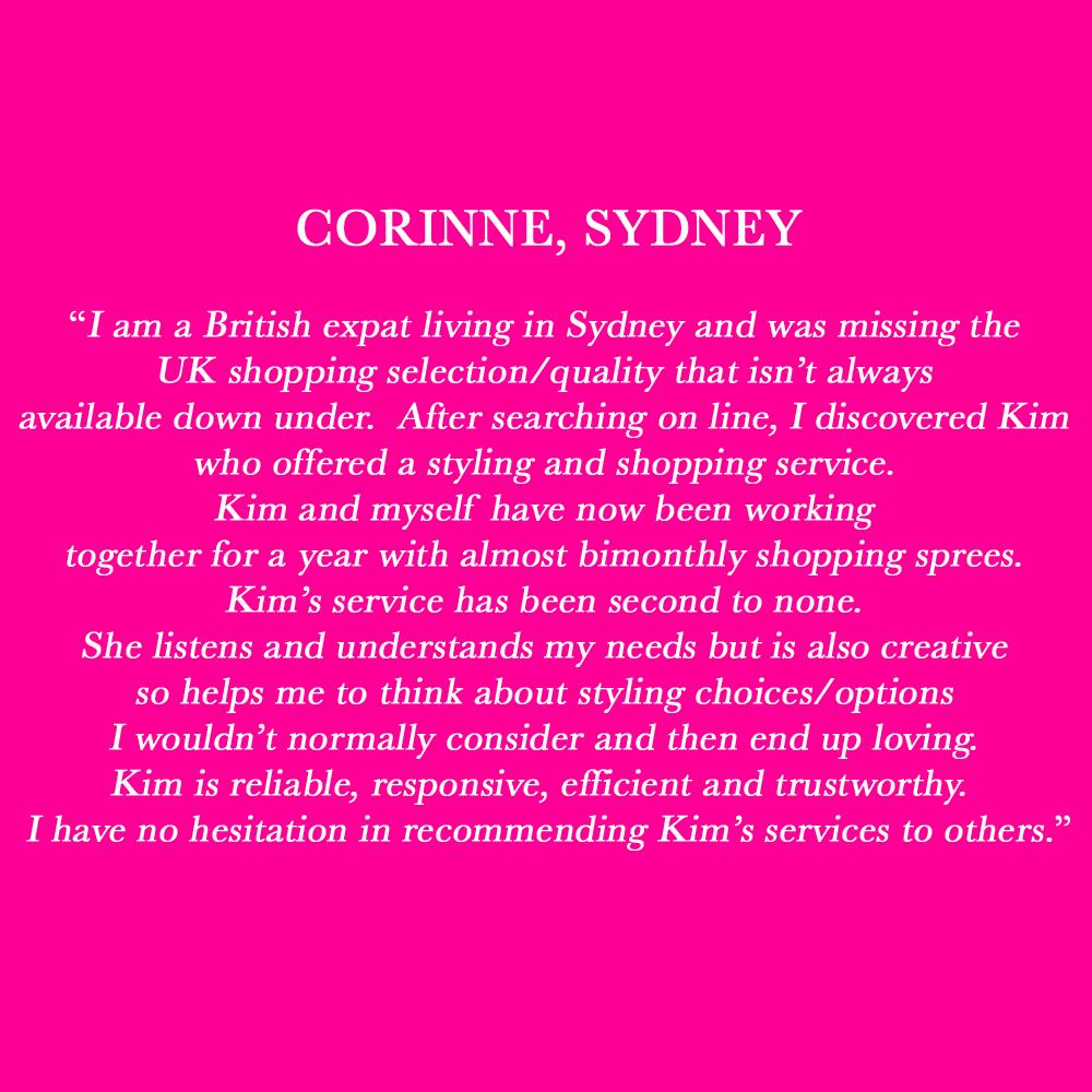Testimonial_2_Corinne.jpg