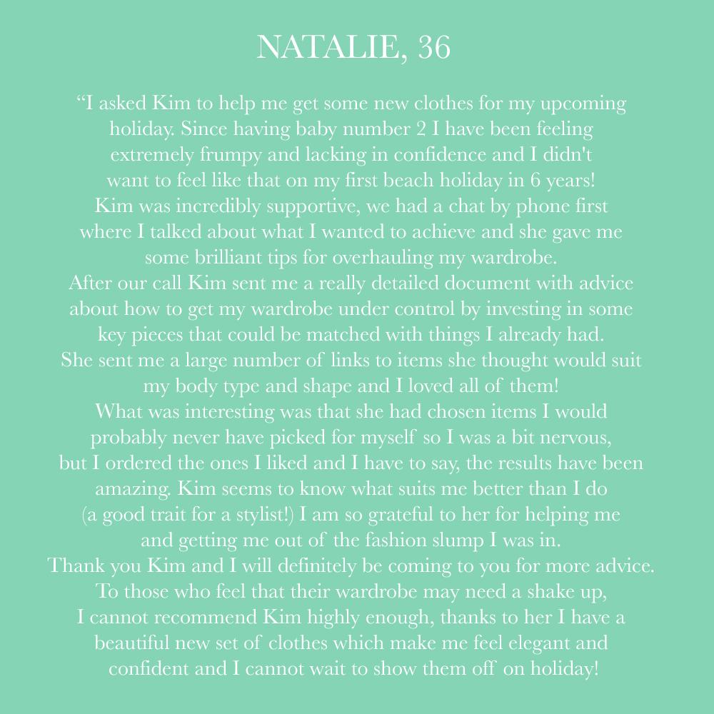Testimonial_1_Natalie.jpg