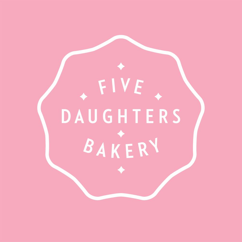 five daughters bakery.jpg