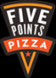five points pizza.png