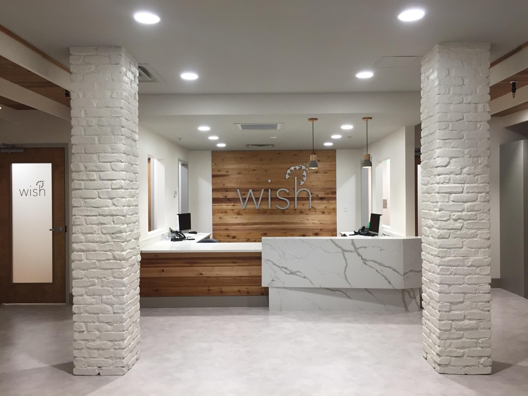 WISH Office Entrance.jpg