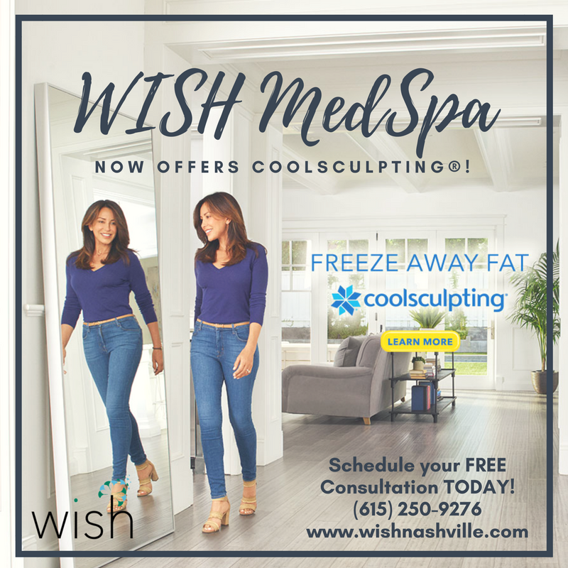WISH MedSpa Now Offers CoolSculpting.png