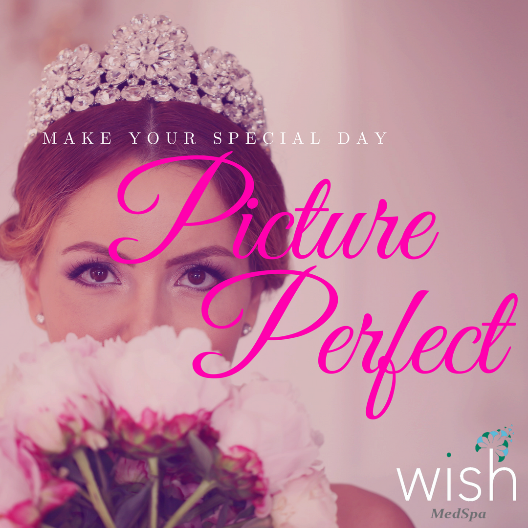 Make Your Day Picture Perfect with the WISH MedSpa Nashville