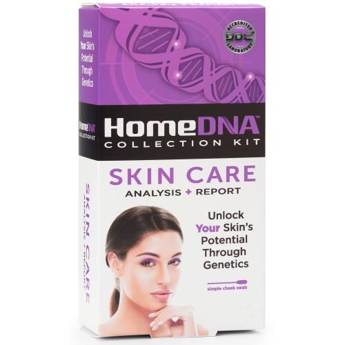 autoxauto_homedna_skin_care_nolf_1_hero.jpg