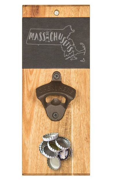 Cathy's Concepts Bottle Opener $50