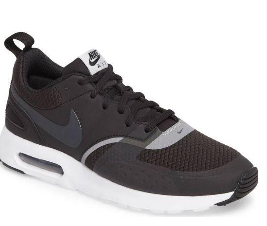 NIKE Air Max Vision SE Sneaker $95