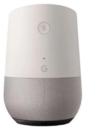 Google Home $129