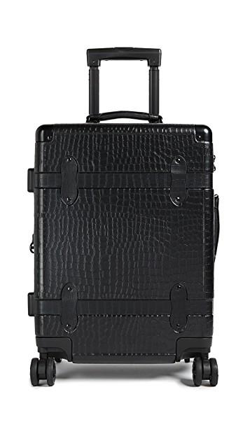 CALPAK Trnk Carry On Suitcase