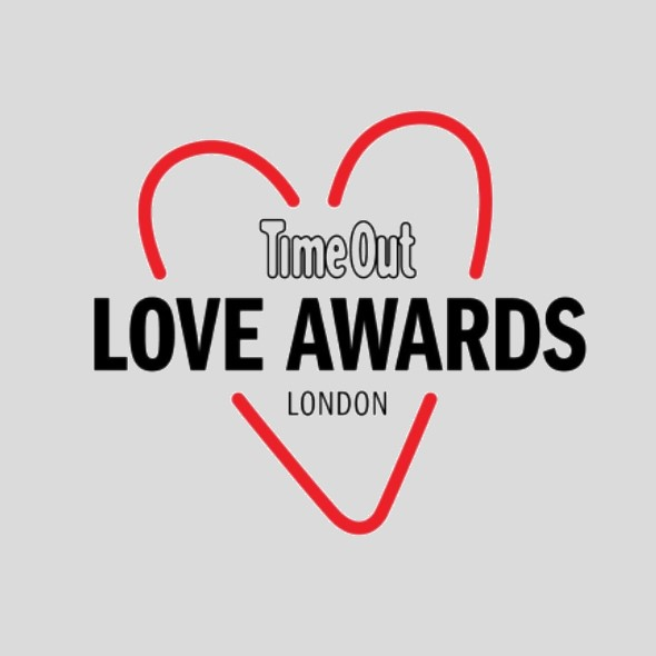 TimeOut Love London.jpg