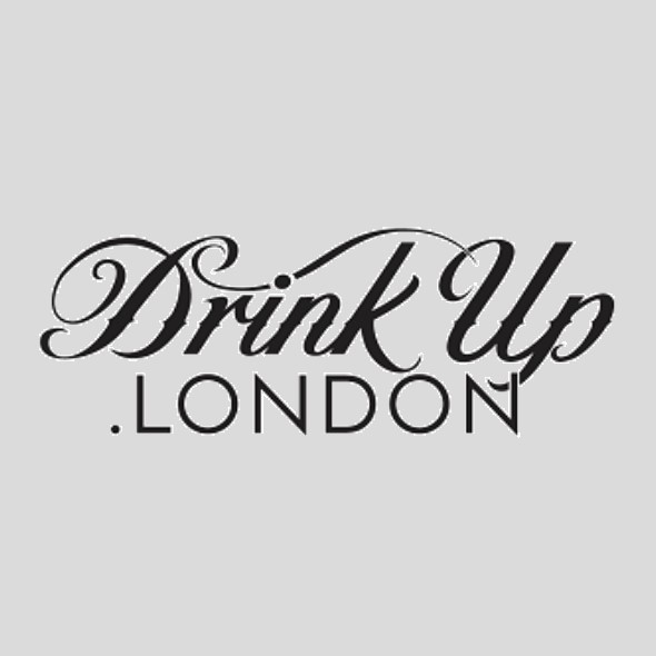 Drink Up London.jpg