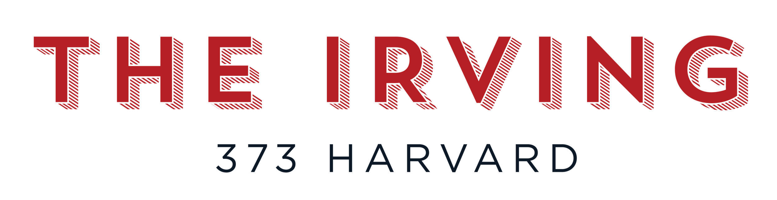 16035_The Irving Logo_1.png