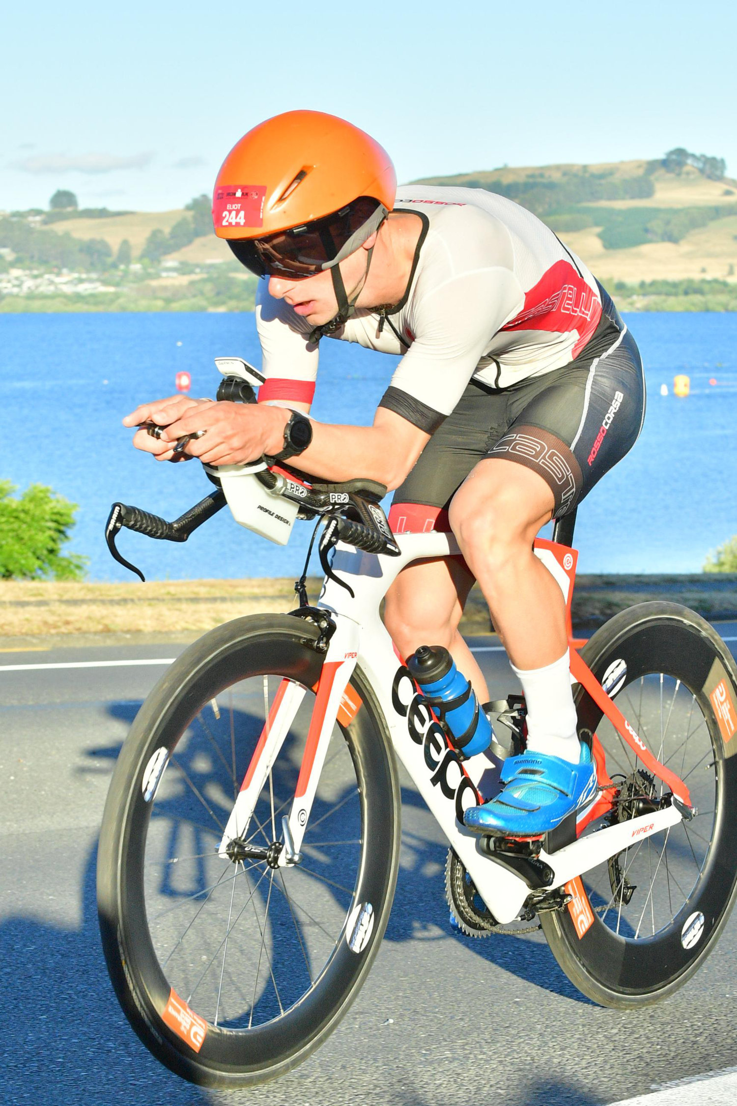 IRONMAN_New_Zealand_bike_course.jpeg