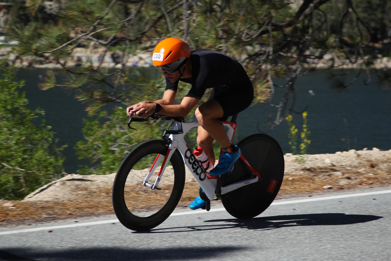 Big_Bear_Olympic_bike_course.jpg