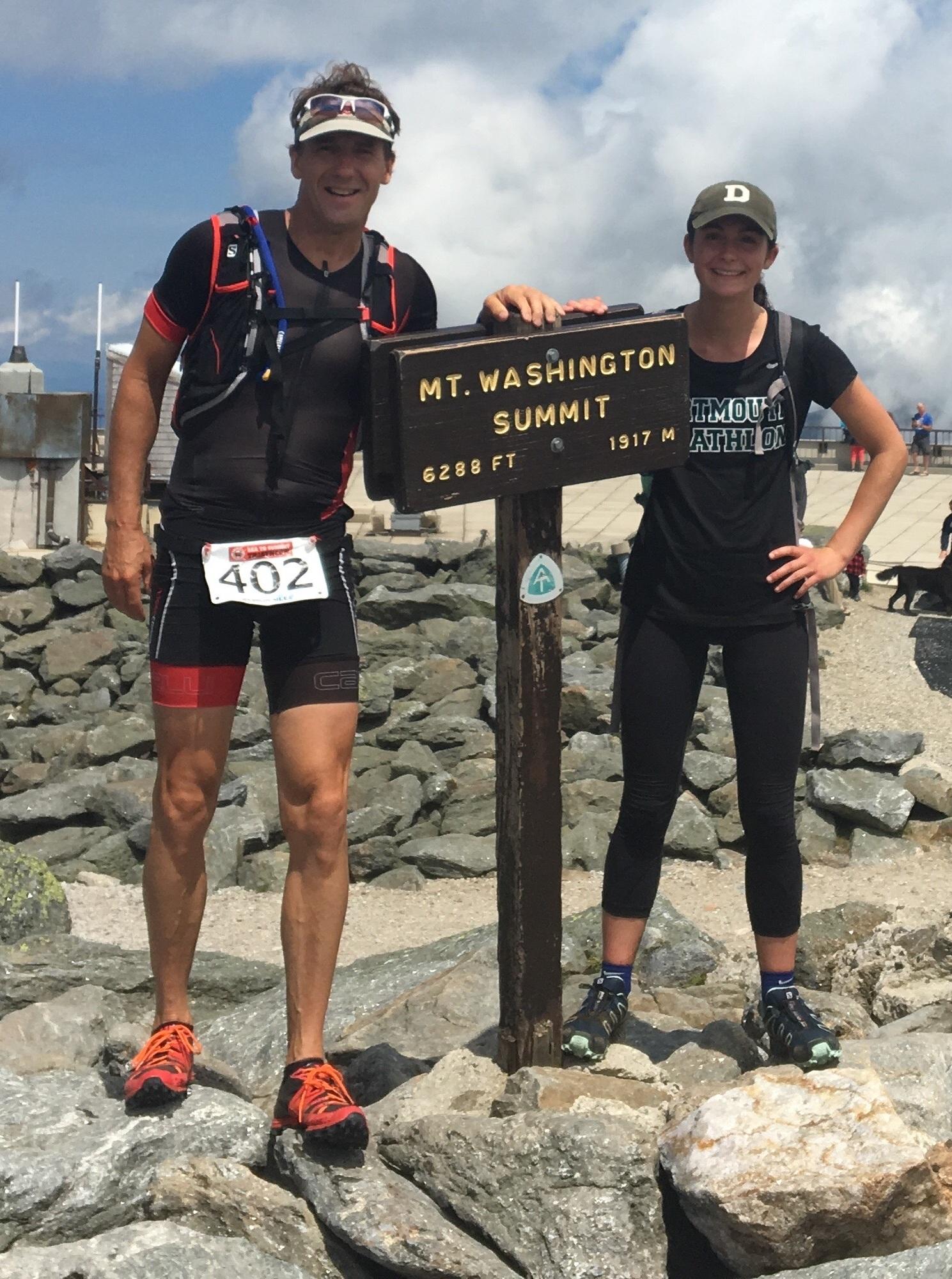 Sea_to_Summit_Finish_Mt_Washington.jpg