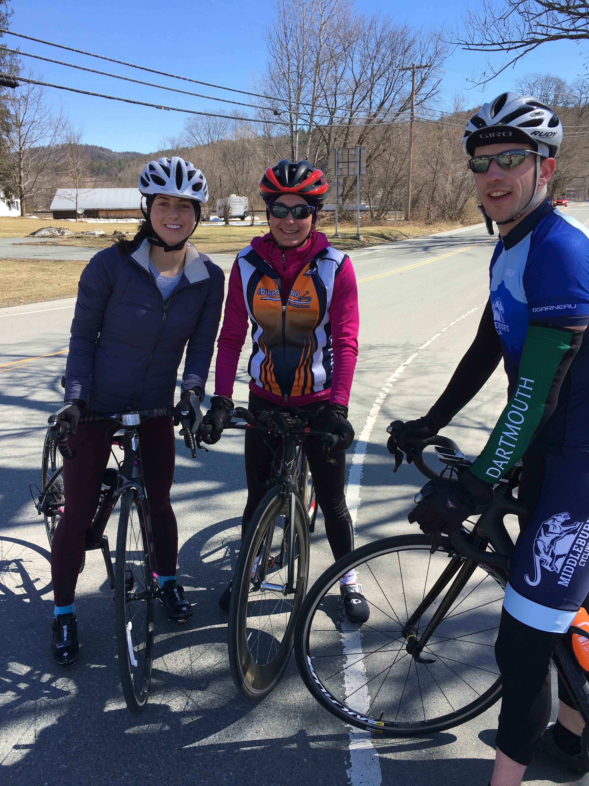 Cool Spring riding claudia katie bruno blog pic.jpg