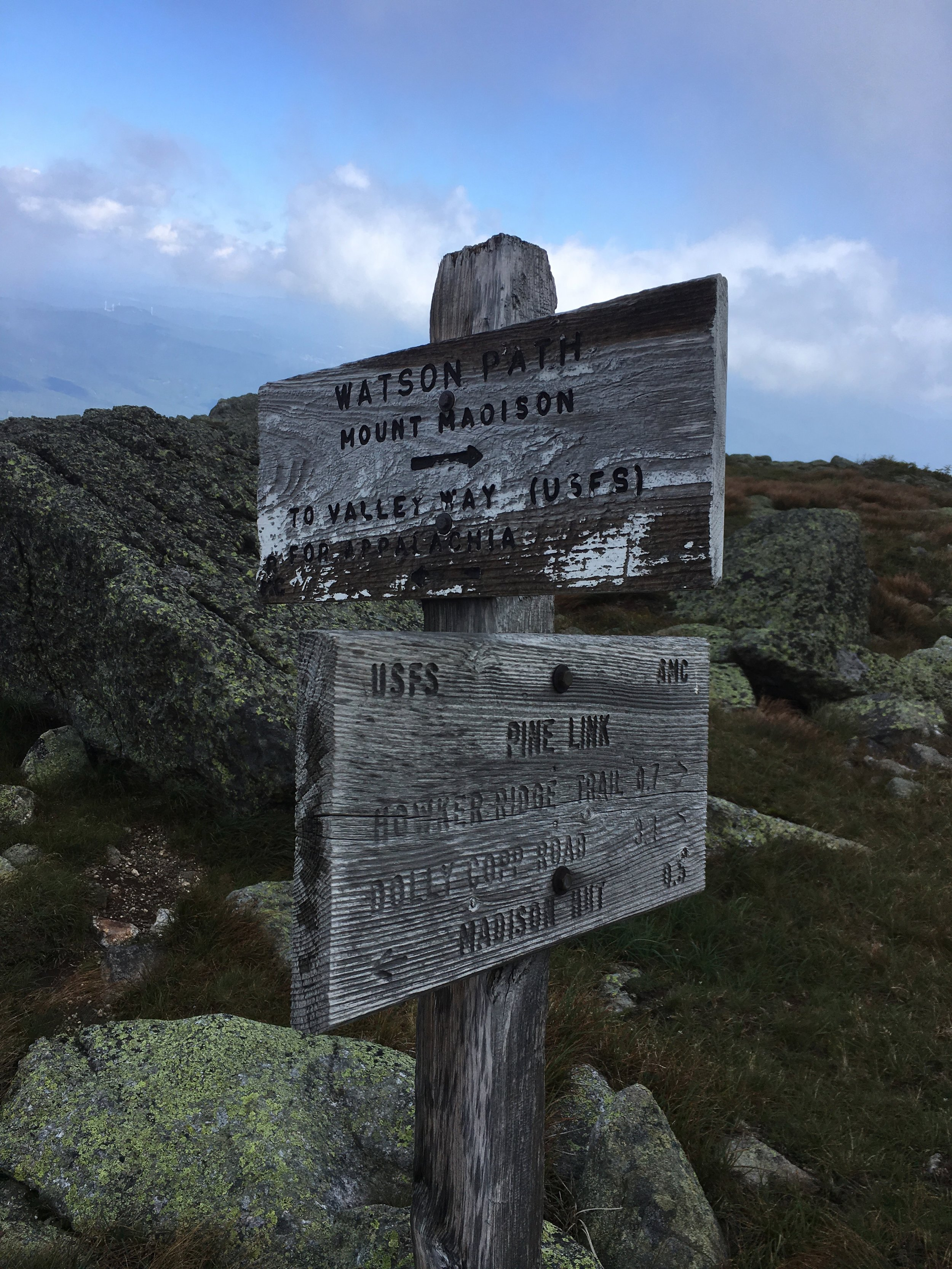 stop_trail_sign_10_endurance_calibrations