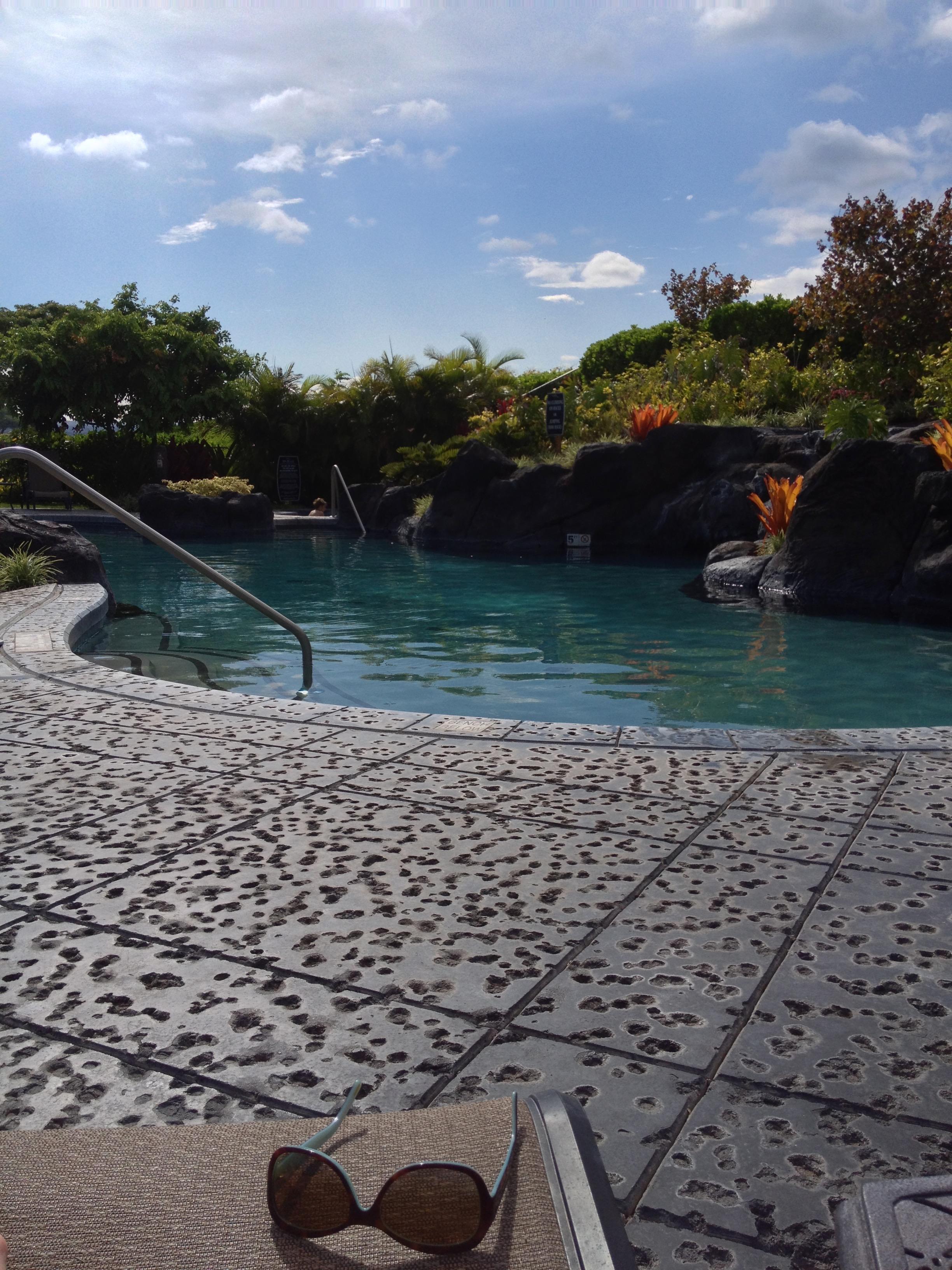 Hawaii_Pool_Life_Stress_Score