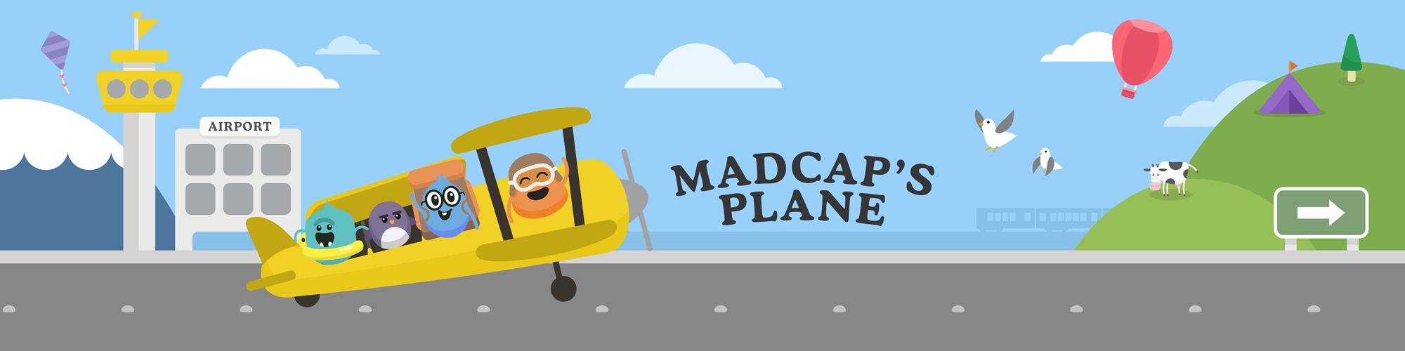 Madcap_FeaturingArt_4320x1080.png