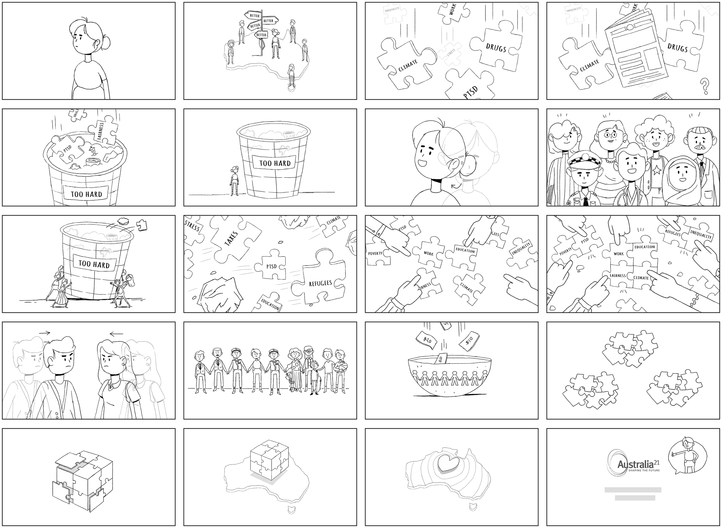 Aus21_Storyboards.png