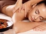 Website - Swedish massage.jpg