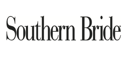 Southern Bride Featured Bride