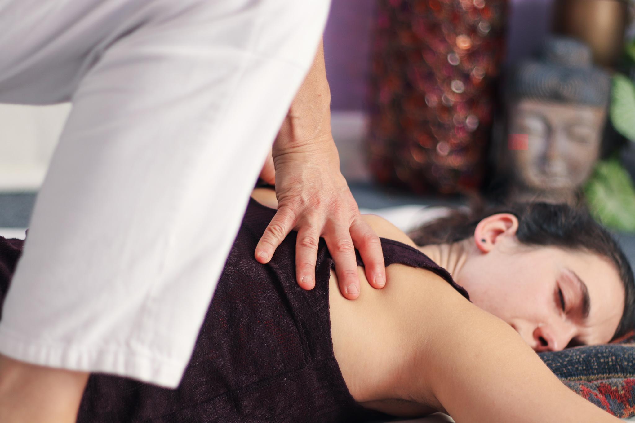 Hands and Heart Oct 2018 - Thai Massage - Rowanne (56).jpg