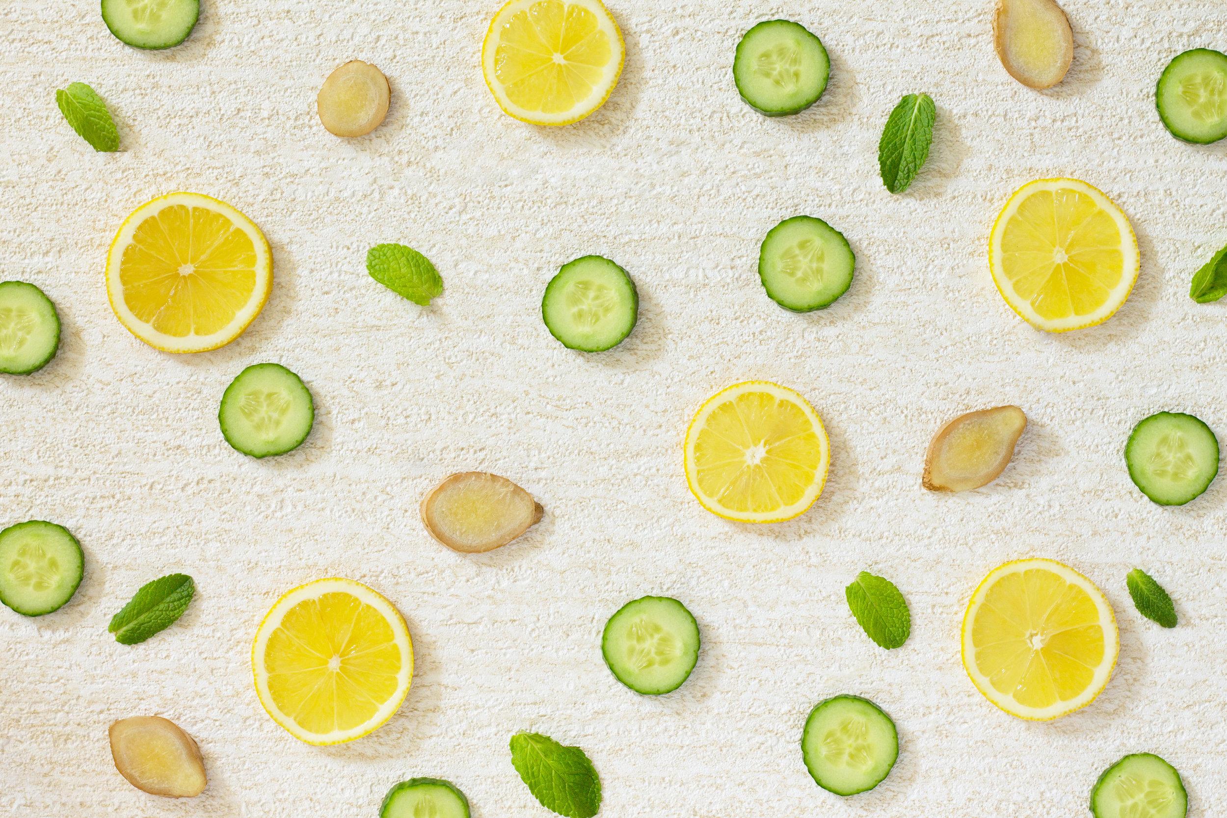 lemon_cuke_cleanse.jpg