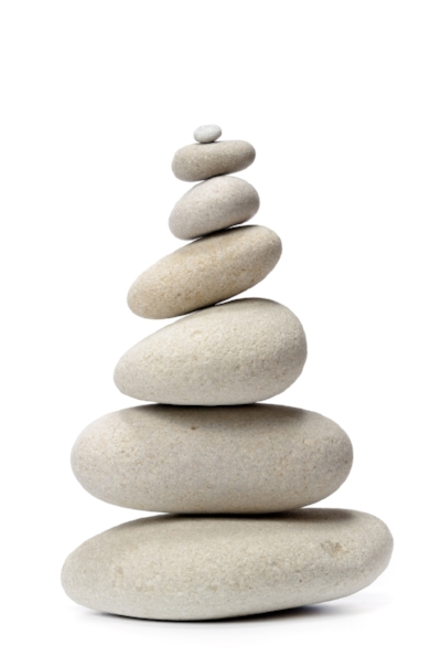 Cairn Stones Rocks.jpg