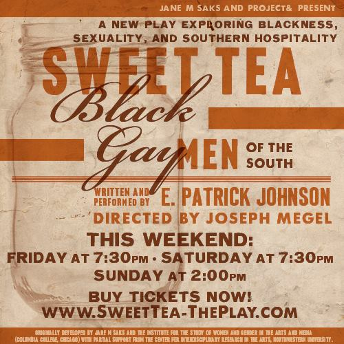 sweet tea poster.jpg