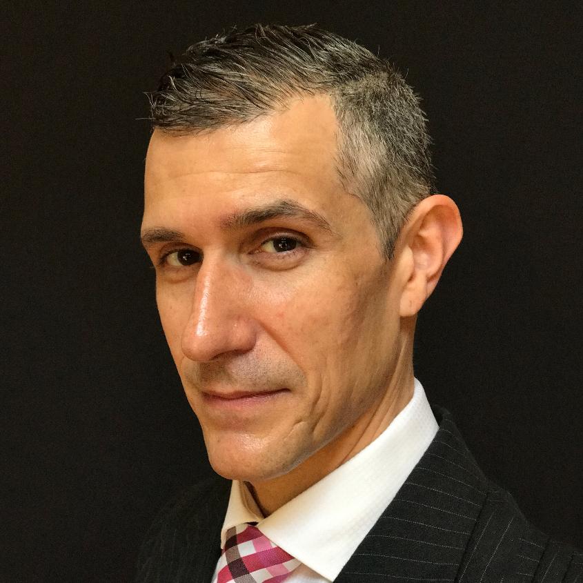 Stephen J. Lewis Associate   Producer/Cinematographer/Editor
