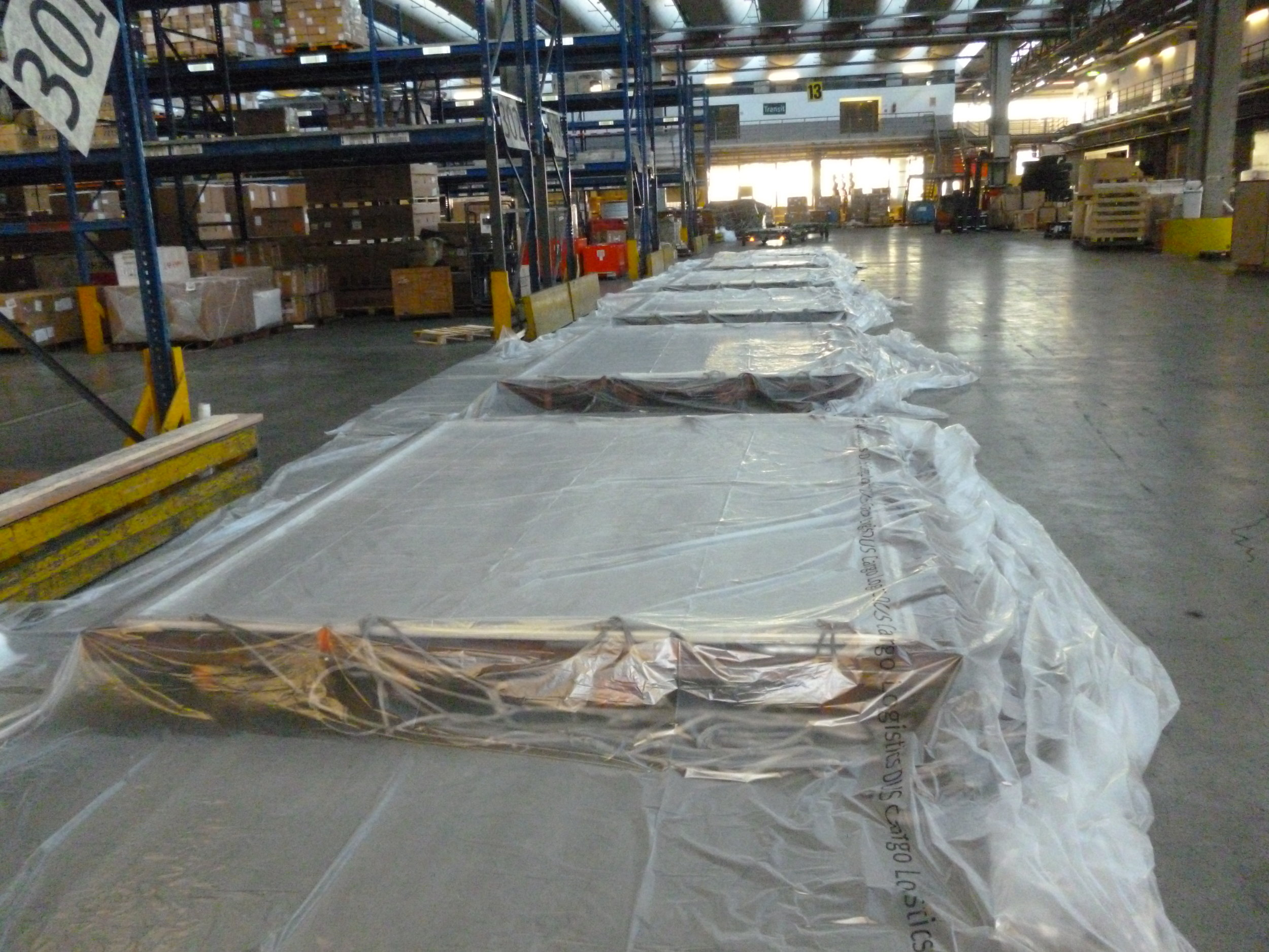 HEC-Koln Laying out pallets ready to load next export.jpg