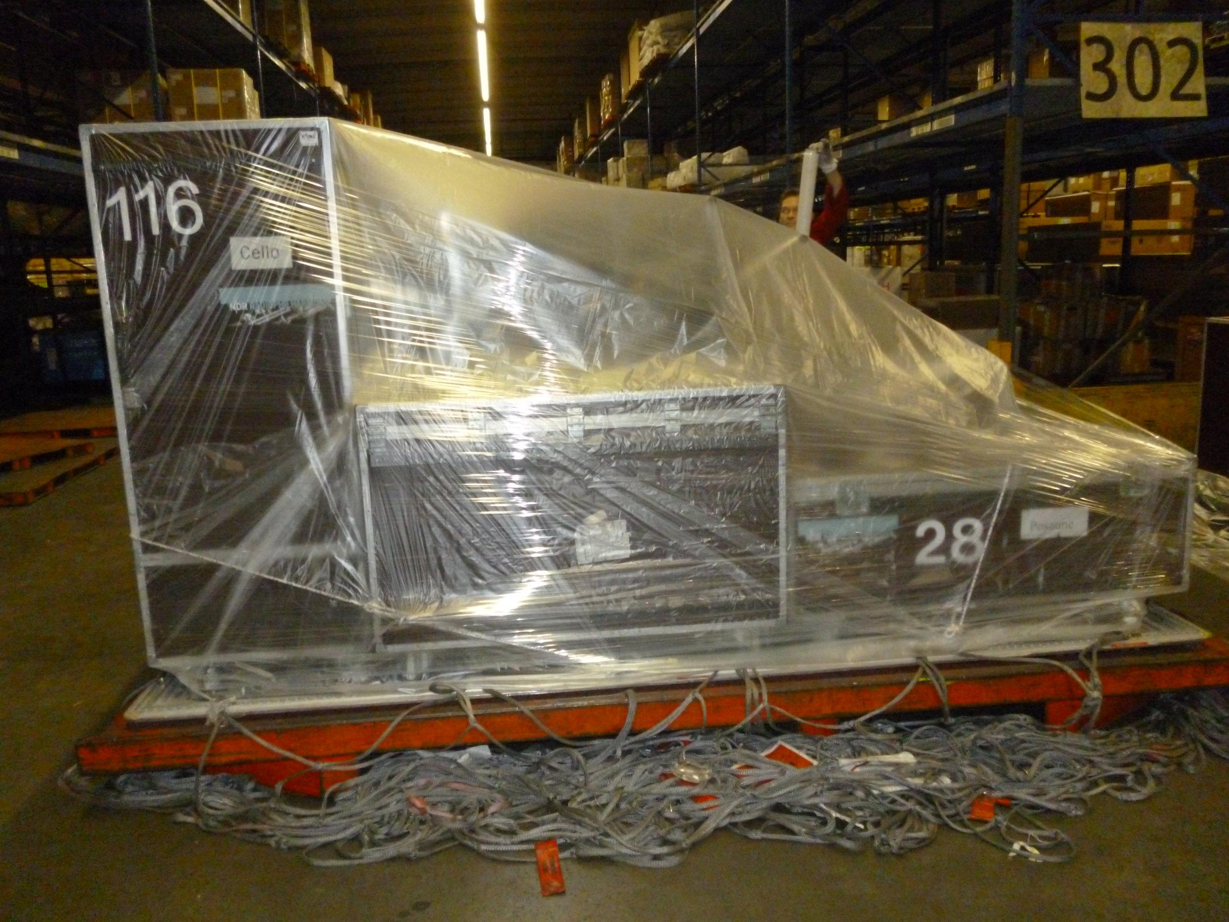 HEC-Koln NDR Export.jpg