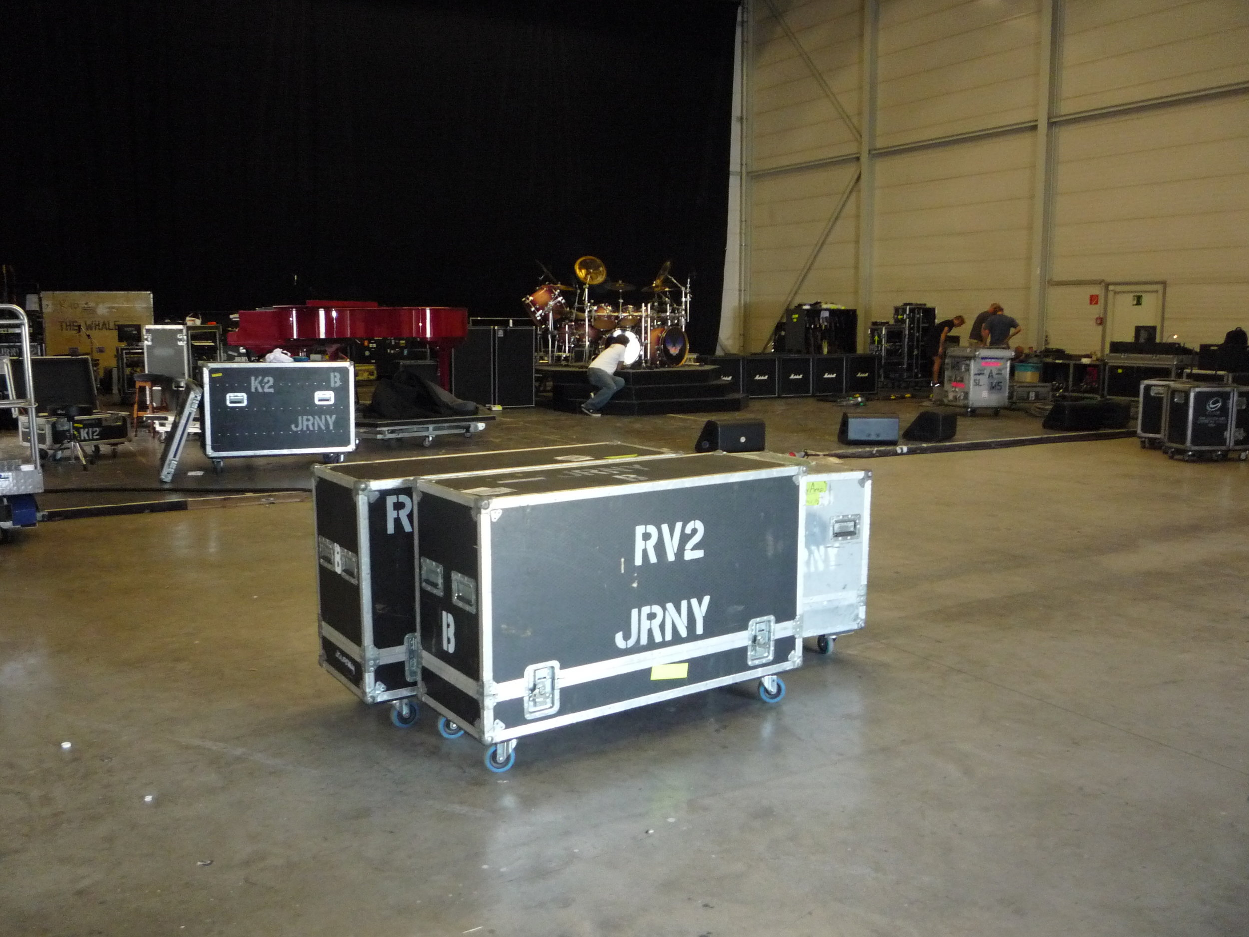 Journey in HEC-EPT Production Rehearsal facility nr. Koln Germany .jpg