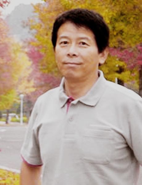 HIROSHI NISHIKAWA HEC JAPAN