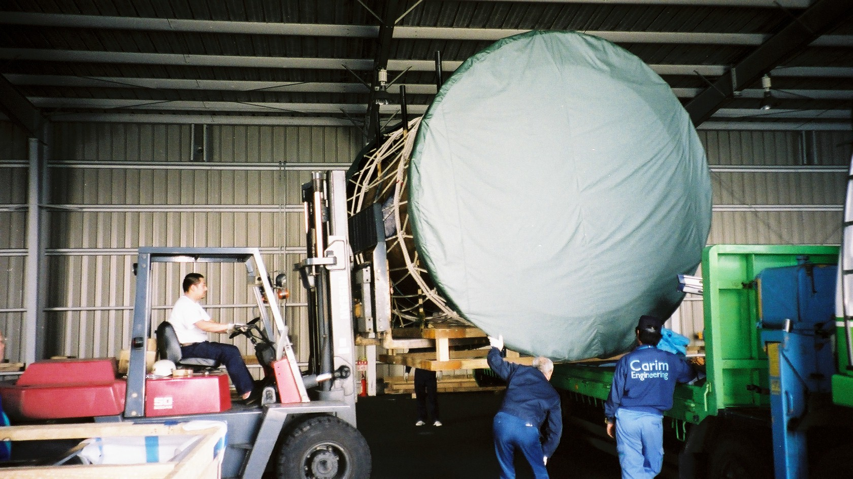 HNL Festiva big drum packingl.jpg