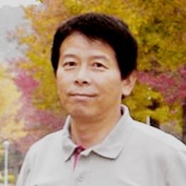 HIROSHI NISHIKAWA  HEC General Logistics Manager Japan