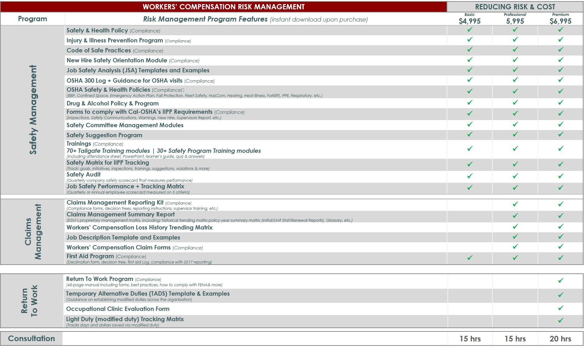 Bozzuto Pricing Chart for website.jpg