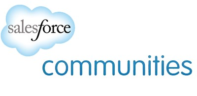 Salesforce Communities Image.jpg