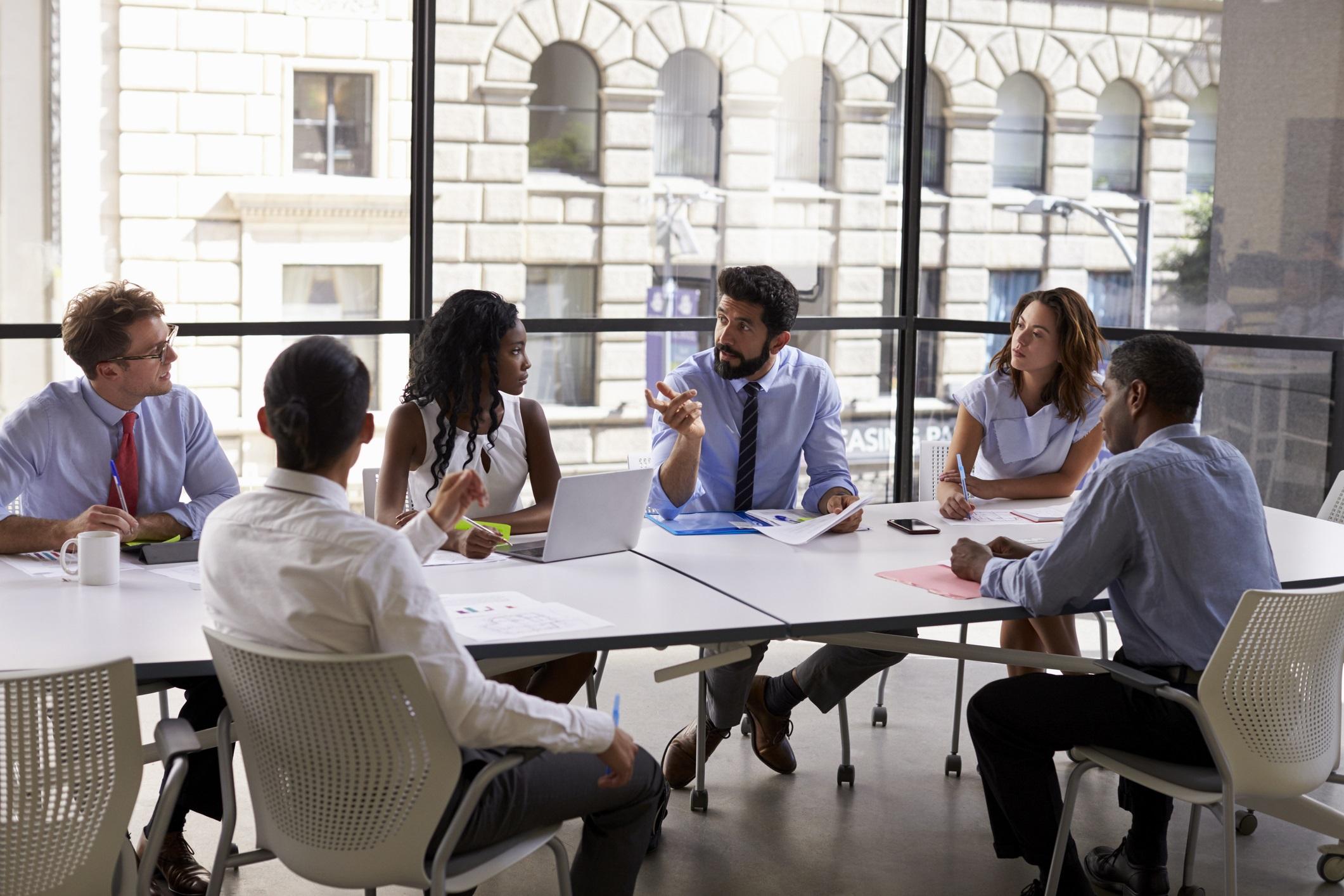team meeting (9).jpg