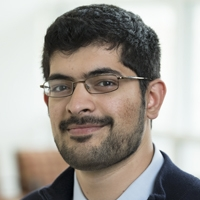 Nial Rele grew up in India and Nigeria and moved to the United States in 2008 to attend Middlebury College. Since graduating from college, Nial has worked at Middlebury College, Colorado College, Lewis & Clark College and Harvard University in several Student Life and Admissions roles all focused on creating and supporting vibrant and inclusive communities at these institutions. He received a master's degree in education from the Harvard Graduate School of Education in 2014.