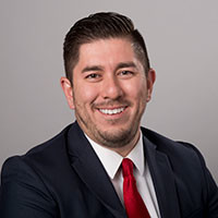 Miguel Rocha  Global Diversity & Inclusion Project Manager  U.S. Bank