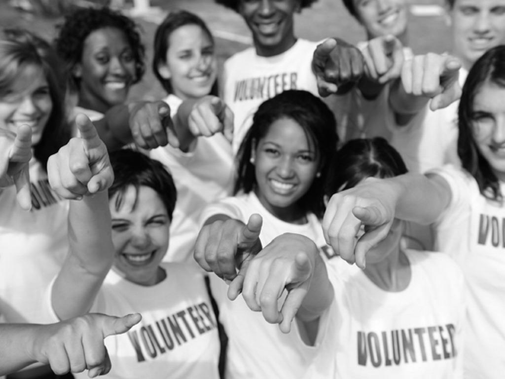 Volunteers Grayscale.jpg