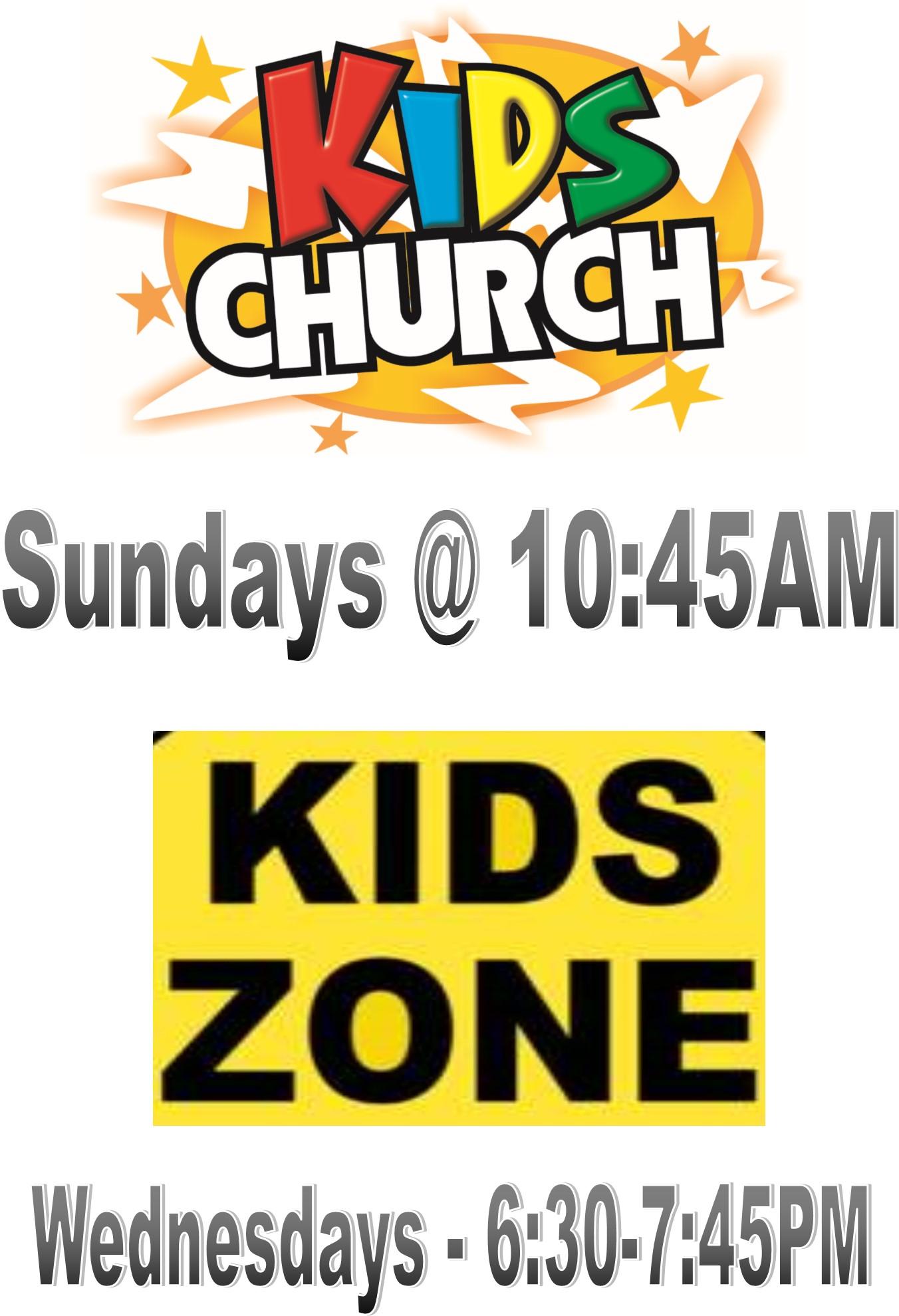 Kids Poster.jpg