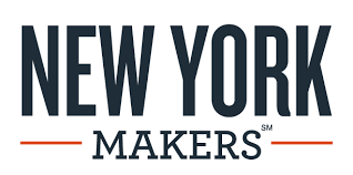 ny makers.png