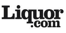 liquor.png