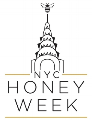 Honey Fest Logo.jpeg