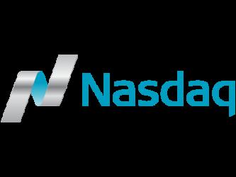 nasdaq-logo-e1544505724516.png