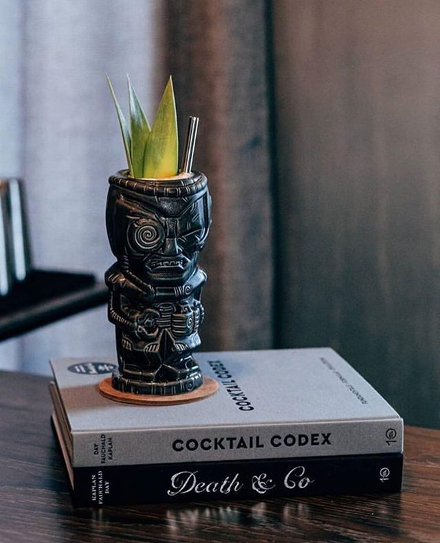 Congratulations to @deathandcompany for receiving the @beardfoundation Book of the Year award for #CocktailCodex! It certainly is sweet to be supplying the honey used in their incredible craft cocktails. 🐝🍯⠀ ⠀ 📷: @the_mixlab⠀ ⠀ ⠀ ⠀ #catskillprovisions #honey #rawhoney #deathandcompany #deathandco #cocktailbook #bookoftheyear #cocktailrecipe #craftcocktails #drinkup #imbibegram #jamesbeardaward #beesocial #beeconnected #pollinators #savethebees