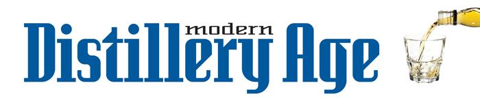 MDA_Logo_750pix.jpg