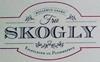 Skogly_.png